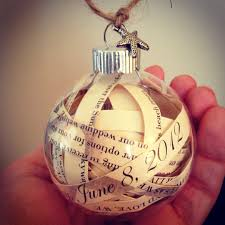 personalized christmas ornaments wedding wedding ideas wedding christmas ornamentsrsonalized fabulous