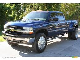 100 2002 chevy silverado 2500hd owners manual amazon com