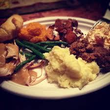 thanksgiving dinner greenville sc bootsforcheaper