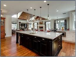 Who Makes The Best Kitchen Cabinets Who Makes The Best Kitchen Cabinets Outstanding Home And Decor