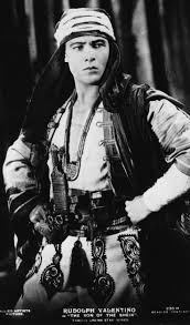 25 rudolph valentino ideas valentino actor
