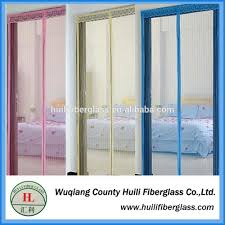 magic mesh garage door fly screen curtains fly screen curtains suppliers and