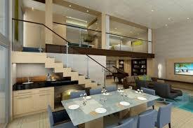 cuisine salon salle à manger beautiful amnagement salon salle manger u russir la sparation des