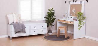 Bedroom Furniture New Zealand Made Meluka New Zealand Made Designer Furniture And Storage