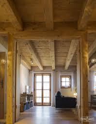 Wohnzimmer Modern Retro Wohnzimmer Landhausstil Ideen Design Furs Im Modernen Moderner