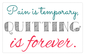 printable weight loss quotes motivational quotes for weight loss quotes of the day
