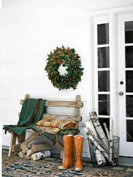 Decorating Your Home For Fall 129 Best Decorate Your Home For Fall Images On Pinterest Pottery