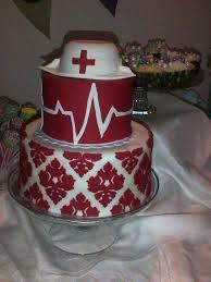 42 best cake decorating images on pinterest cake decorating