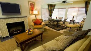 2 bedroom suites in branson mo the suites at fall creek corporate timeshare network