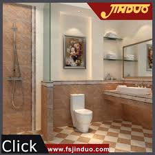 ceramic tiles myanmar ceramic tiles myanmar suppliers and