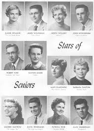 marion high school yearbooks 1957 sheboygan central high school yearbook