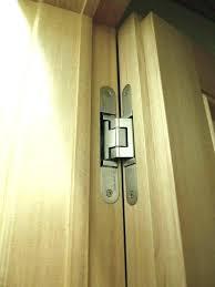 cabinet door hinges home depot hidden door hinges home depot large size of cabinet hinges hidden