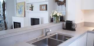 plan de travail cuisine effet beton plan de travail cuisine effet beton maison design bahbe com