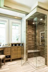 Crisp Home Design With ModernOrganic Interiors Home Bunch - Organic bathroom design