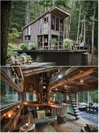 Small Cabin Home Best 25 Wooden Cabins Ideas On Pinterest Log Cabin Home Kits
