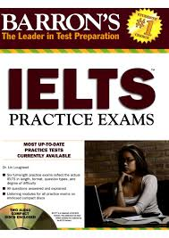barron u0027s ielts practice exams by fresquivol issuu