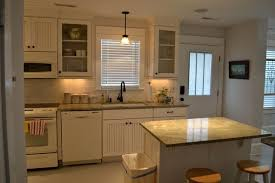 Cottage Style Kitchen Design - kitchen coastal cottage kitchen design cottage style cabinets