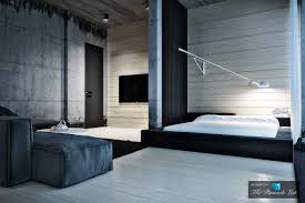 Best Websites For Interior Design Concepts by Simply Elegant House At The Lake Interior Design Concept By Igor