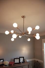lamps vintage bathroom light fixtures mid century chandelier