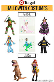 Halloween Costumes Target Kids Halloween Costumes Kid Kin Kid Kin
