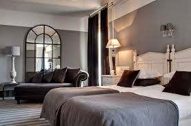 hotel chambre welcome to the hotel gounod in remy de provence hôtel
