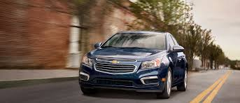 2015 chevrolet cruze sunrise chevrolet