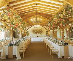 Wedding Venues Wedding Venues In Staffordshire Barn Wedding Venues Packington