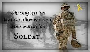 soldaten sprüche für und mit unseren soldaten fuerundmitunserensoldaten