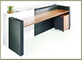 Schreibtisch 2m Lang Schreibtisch Fuer 2 Personen Inspiration Für Zuhause