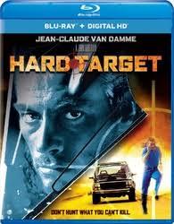 target hours mo arnold black friday hard target blu ray