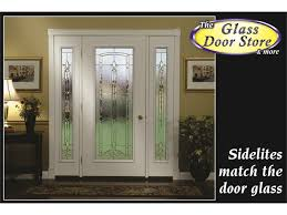 Exterior Front Entry Doors Traditional And Classic Front Entry Glass Doors