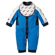 subaru mechanic meme subaru sti baby mechanic suit coverall and bib stsg13100800 racing