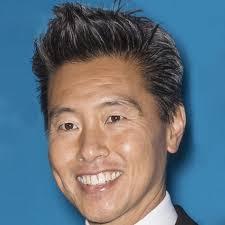 45 latest asian korean men hairstyles