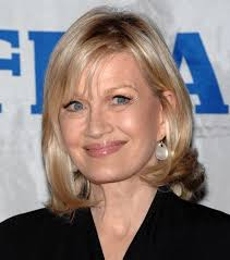 pictures of diane sawyer haircuts best hairstyels for older women hairstyles weekly