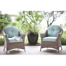 Home Depot Patio Furniture Replacement Cushions Patio Chairs Kmart Patio Chairs Martha Stewart Dining Chairs