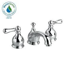 american standard bathtub faucet parts fancy american standard bath faucet american standard bathroom