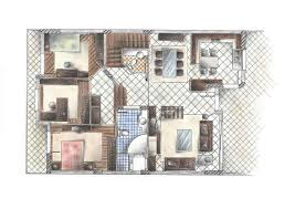 interior designers drawings datenlabor info