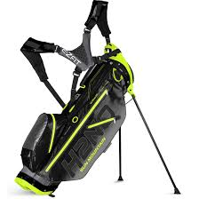 Wyoming travel golf bags images Buy discount golf bags products from sun mountain golf discount jpg