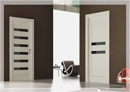 24 Inch Exterior Door Home Depot Mattress Doors Home Depot Lovely Doors