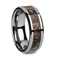 mens camo wedding rings men s camo wedding bands wetland camo rings for men diamond