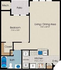1 bedroom apartments in baltimore rosedale md apartments the apartments at cambridge court