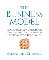 marketing books strategy branding and consumer behavior