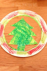 christmas tree hat template affordableochandyman com