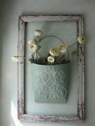 Shabby Chic Decorating by Fantistic Diy Shabby Chic Furniture Ideas U0026 Tutorials Mismatched