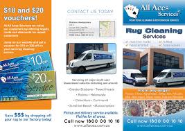 Brisbane Rug Cleaning All Aces Services Carpet U0026 Upholstery Cleaners Brisbane Qld