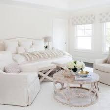 White Wash Coffee Table - coffee table shadowbox coffee table and also interesting
