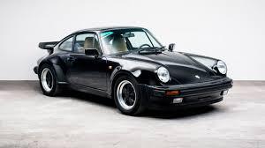 1990 porsche 911 turbo 1989 porsche 911 turbo imboldn