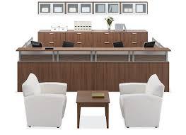 officesource os laminate series u2013 spotlight on savings thrifty blog