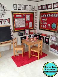 theme ideas april 2016 clutter free classroom