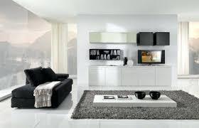 Modular Living Room Furniture Modular Living Room Furniture Uberestimate Co